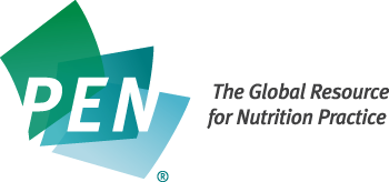 pennutrition.com - Practice-based Evidence in Nutrition